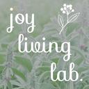 Joy Living Lab.のヘルシーな日記