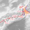 【TOCANA】長野の震度5強は予言・予測されていた!中央構造線が動いて「全日本大震災」?