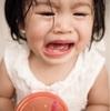 「イヤイヤ期」もしくは「魔の2歳児」以外の何物でもない最近の娘のこと【2歳4ヶ月】