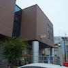2020.06.11 横浜羽沢とその奥へ (2)