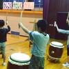【協力隊日記】酒田市 大沢地区の「大沢清流太鼓」練習を見学。指導者・荒生慎次さんへのインタビュー動画も。