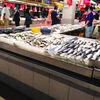 マレーシアの魚屋さんで売られている、日本で見かけない魚を紹介します!