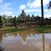 カンボジアのビザ取得方法について