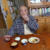 幸運な病のレシピ( 780 )朝:カボチャ煮、煮しめ、味噌汁