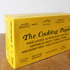 【再入荷】THE/中川政七商店「the cooking peper」