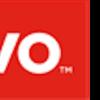 lenovo Ideapad 720Sを注文したぜ!