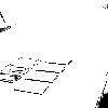 【音ゲー】なぜ?beatmania IIDX(弐寺)が上達しない!理由と気をつけるポイントを紹介!【初心者】