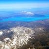 アロマな女子旅を。ダマスク・ローズの原産地ウスパルタと湖水地方
