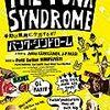 【映画】「パンク・シンドローム」……フィンランドの「反健常」のパンクロック