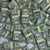僕が新卒で一人暮らししながら月8万円貯金した方法7選