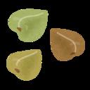 SOBANOMI~蕎麦呑み~