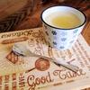 砂糖控えめでも美味しいココナッツプリンとLIMIA更新のお知らせ