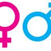 男女マークの成り立ち - あれは生殖器のシンボルではなかった!?