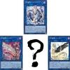 【守護竜デッキ】で特殊召喚したい最上級ドラゴン族36枚【まとめ】