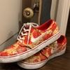 SK8 Shoes