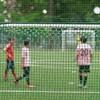2017-2018 海外サッカー夏の移籍市場・サッカー移籍金TOP10