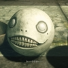 NieR:Automata Picture Vol.06