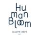「Human Bloom Tour2017」ツアーファイナル・RADWIMPS日本武道館レポ・様子をまとめました!