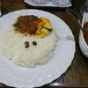 Curry Kitchen コロンブス