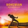 映画「ボヘミアン・ラプソディ」の iTunes Store 配信版を購入