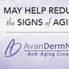AvanDermNu - Corrects Uneven Skin Tone