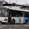 平成エンタープライズ No,1177