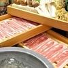 【オススメ5店】灘・東灘(兵庫)にある和食が人気のお店