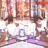 【動画】キンプリ(King&Prince)がCDTV卒業ソング音楽祭(2019年3月21日)に登場!「君を待ってる」を披露!