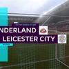 Premier League 第14〜16節