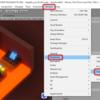 Lighting Settingsを別のシーンにコピーするエディター拡張