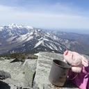Sakura 山大好き❗️
