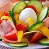 ブドウ糖制限でダイエットできるメカニズムとデメリット
