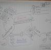 第2章 Railsアプリケーションのアーキテクチャ