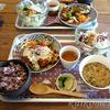 【安城市】海と畑の台所 Cocopelli Shrimp 3