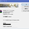 *[WinRAR]5.70 Beta 1