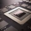 RX5950XT, RX5950, RX5900XT, RX5800XT GPU未確定データベース /techpowerup【AMD】