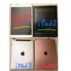 iPad Pro購入!iPad 2からiPad Proへ。使いやすくなったあれこれ。