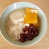 おうちで作ろう! 簡単台湾デザート「豆花(トウファ)」