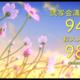 【アニメ映画】涙活におススメの泣けるアニメーション映画「聲の形」