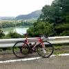 北海道の湿気と地元の湿気はレベルが違かった‥。