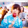 mod_small_lightを利用して画像のリサイズを行う