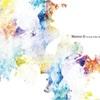 Open feat.Tekneek&Uno/Marcus D