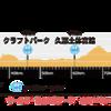 南アルプスロングライド ツール・ド・富士川ステージ。