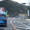 【五島列島その7】長崎・上五島の頭ヶ島集落。世界文化遺産はきちんと管理されています。