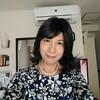ひとりでぶらぶら・・・ 其の七 名古屋市交通局・レトロ電車館へ行ってみた~