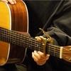 指1本でOK!ギターを買ったその日からできる弾き語り練習法