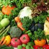季節ごとの野菜だからこそ意味がある??