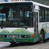 大井川鐵道 370