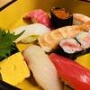 【元住吉de10まんえん】Vol.14 七五三鮨の出前でお寿司ディナー