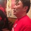 ハドルボウル東京2018⑪。